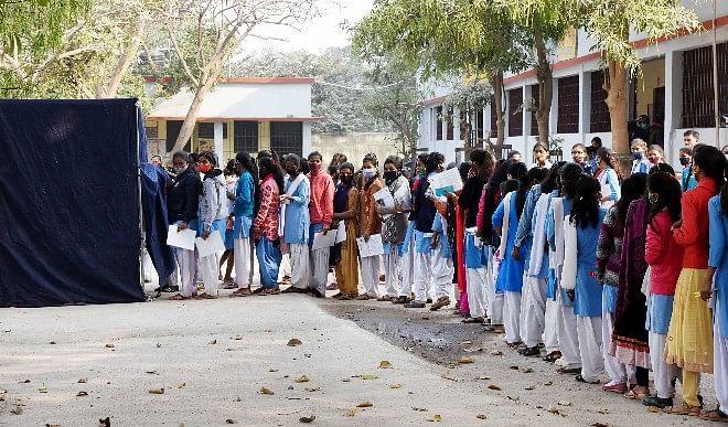 मिजोरम में कक्षा नौ और 11वीं के विद्यार्थियों के लिए 22 फरवरी से स्कूल खुलेंगे