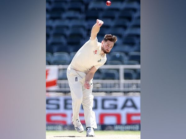 chris-woakes-will-not-be-available-for-selection-in-the-fourth-and-final-test-against-india