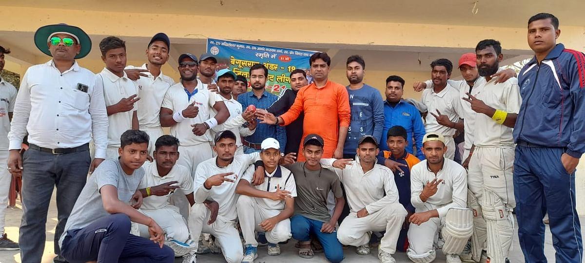begusarai-rural-cricket-club-beats-begusarai-nagar-by-four-wickets