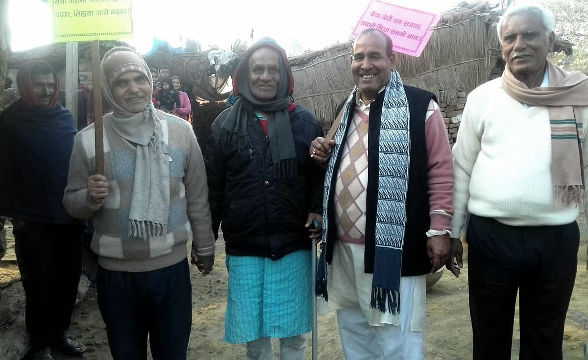 awareness-rally-will-prove-to-be-a-rock-in-the-development-of-education---dr-suniti