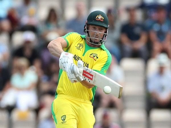 shaun-marsh-wins-title-of-best-domestic-player-of-the-year-for-the-second-time-in-a-row