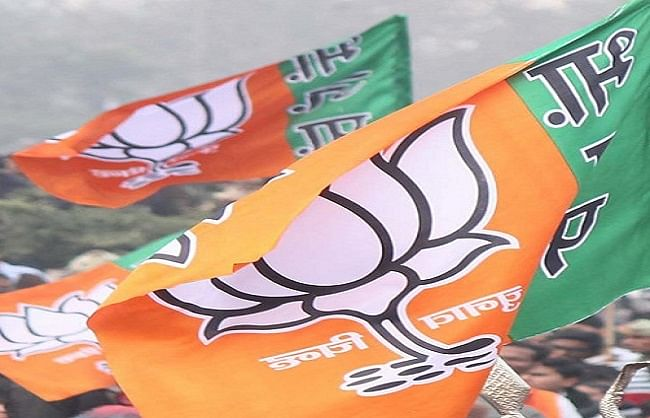 gujarat-bjp39s-strength-in-local-body-elections