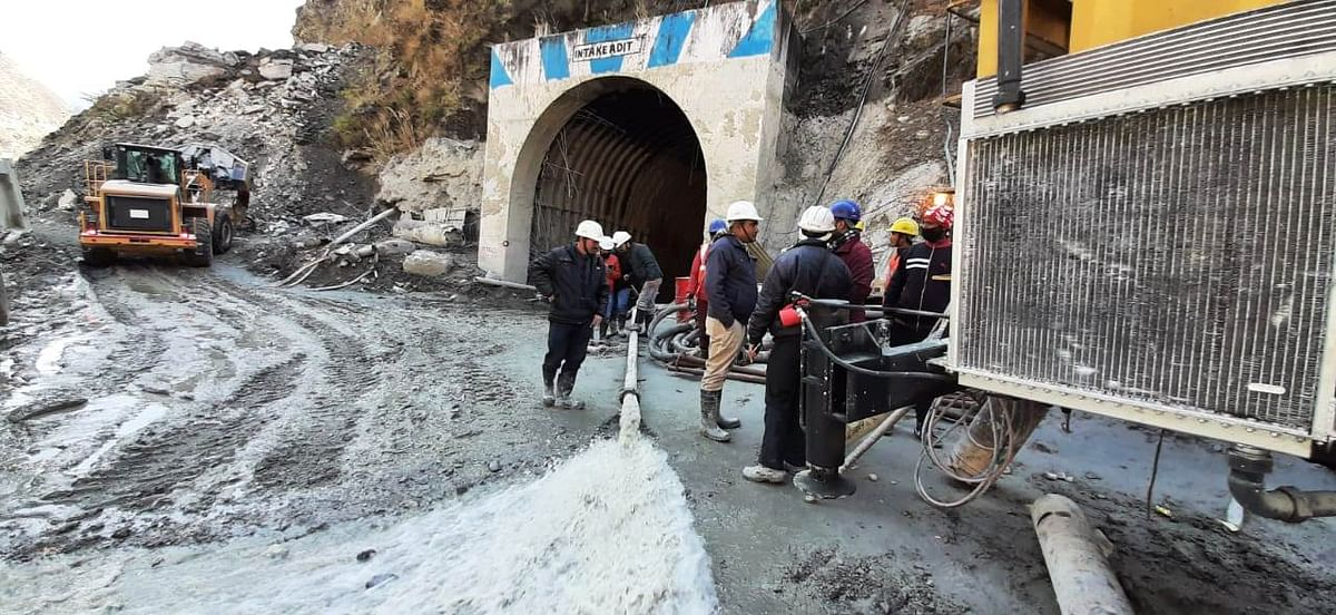 11th-day-of-chamoli-disaster-rescue-operation-continues-a-human-organ-was-found-on-wednesday