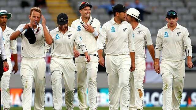 new-zealand-became-the-first-country-to-reach-the-final-of-icc-world-test-championship