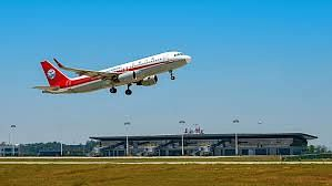 छत्तीसगढ़ : बिलासपुर से दिल्ली के लिए 1 मार्च से शुरू होगी विमान सेवा