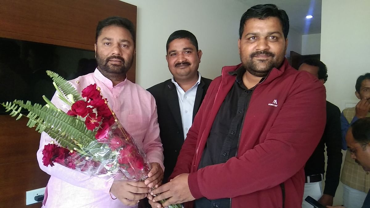 will-contest-all-assembly-seats-in-uttar-pradesh-to-form-government-sher-singh-rana