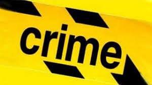 मऊ में घर में घुसकर बदमाशों ने मां और बेटे को मारी गोली, हालत गंभीर