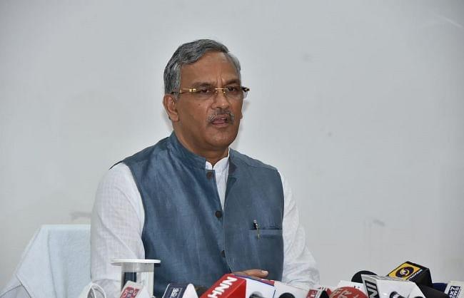मुख्यमंत्री के निर्देश पर सिंचाई नहर निर्माण में अनियमितता की जांच करेगी तीन सदस्यीय कमेटी