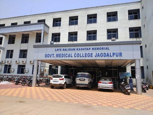 jagdalpur-maycose-management-alert-on-new-form-of-corona-infection