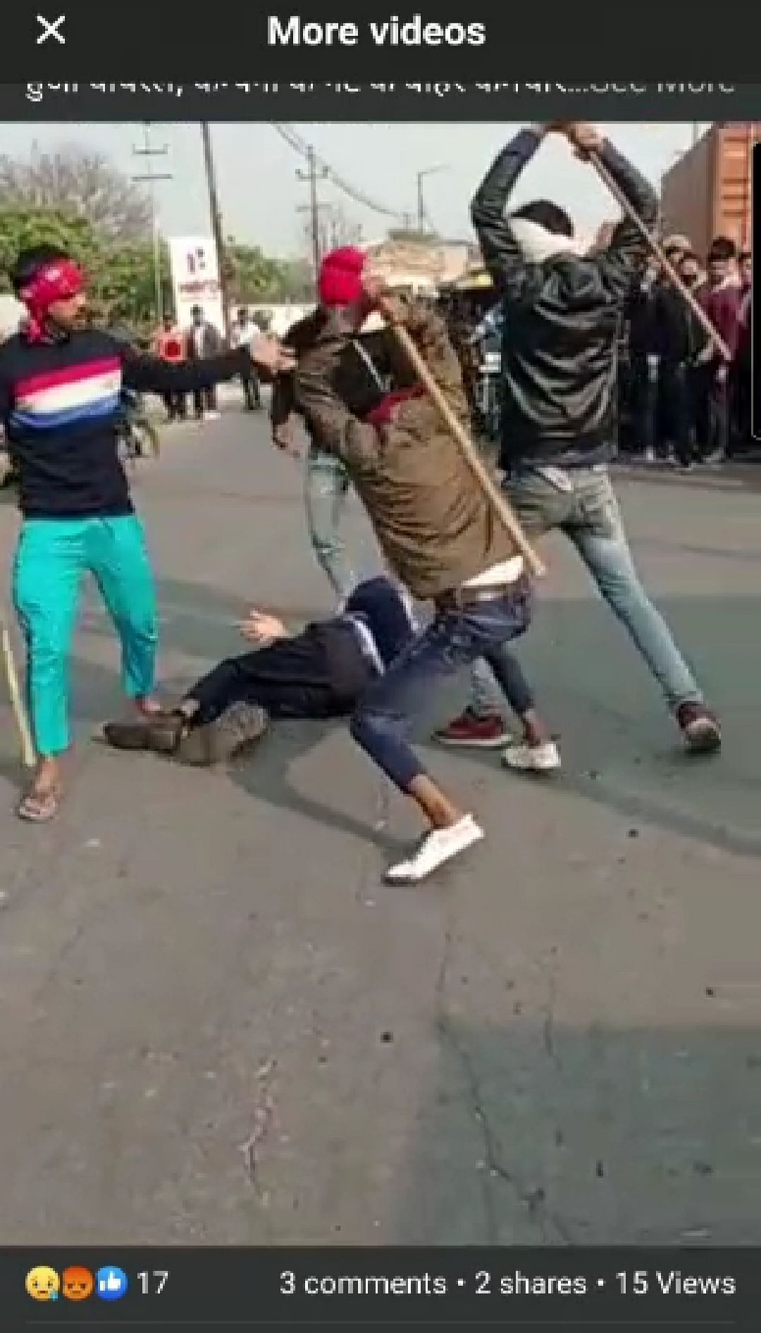 video-of-youth-beating-up-two-arrested
