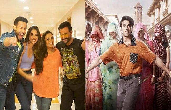 अक्षय कुमार की 'पृथ्वीराज' समेत 2021 में रिलीज होने वाली कई फिल्मों की रिलीज डेट्स हुईं  कन्फर्म