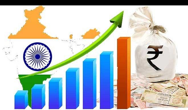 भारत की आईटी इंडस्ट्री में 2.3 प्रतिशत वृद्धि का अनुमान, नासकॉम ने दिए संकेत