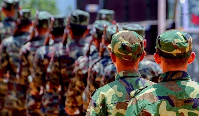 म्यांमार-में-तख्तापलट-के-खिलाफ-प्रदर्शन-संयुक्त-राष्ट्र-विशेषज्ञ-को-हिंसा-की-आशंका