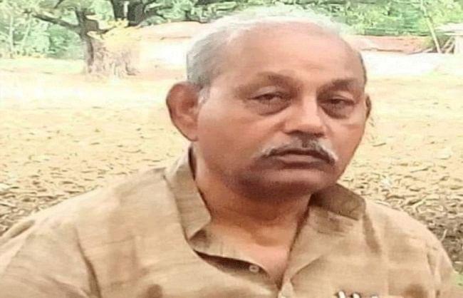 गिरीश गौतम : जिनके लिए अंतिम छोर पर खड़ा व्यक्ति ही सबकुछ है