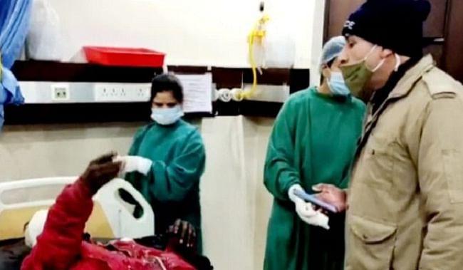 elderly-injured-in-guldar39s-attack