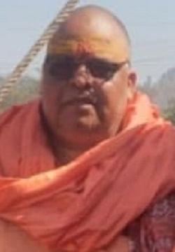 नागा संन्यासियों के अखाड़े में रमता पंच का महत्वपूर्ण स्थानः मोहन भारती