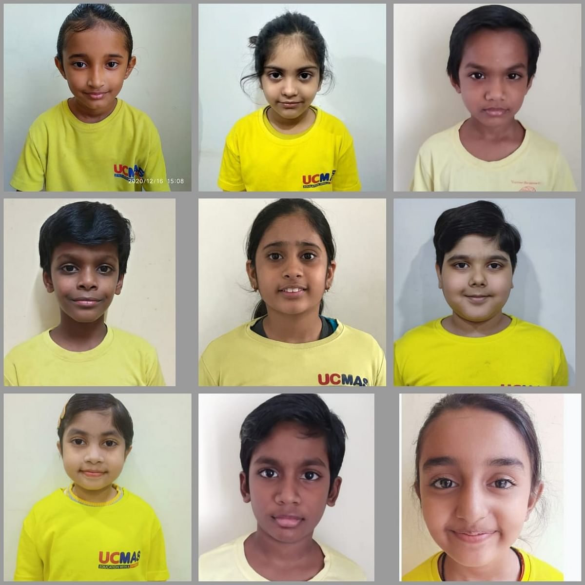 durg-bhilai39s-group-champion-in-abacus-national-competition