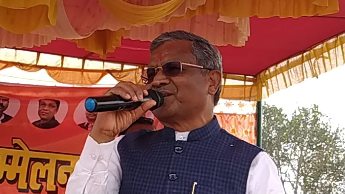 coalition-government-is-engaged-in-looting-the-people-of-the-state-unsafe-babulal-marandi