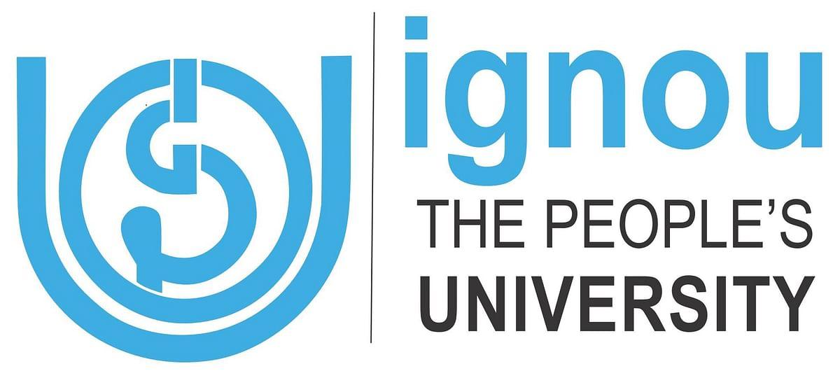 इग्नू की सत्रांत परीक्षायें 8 फरवरी से प्रारम्भ, कारागारों में बनाये गये 104 केन्द्र