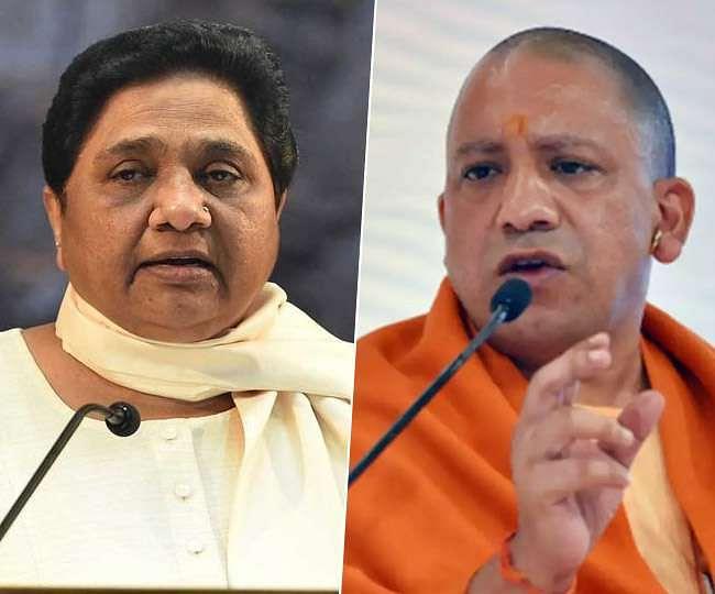 like-tamil-nadu-yogi-government-also-withdraws-case-against-lockdown-caa-mayawati