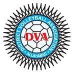 स्टेट वालीबॉल चैम्पियनशिप कन्नौज में 19 फरवरी से