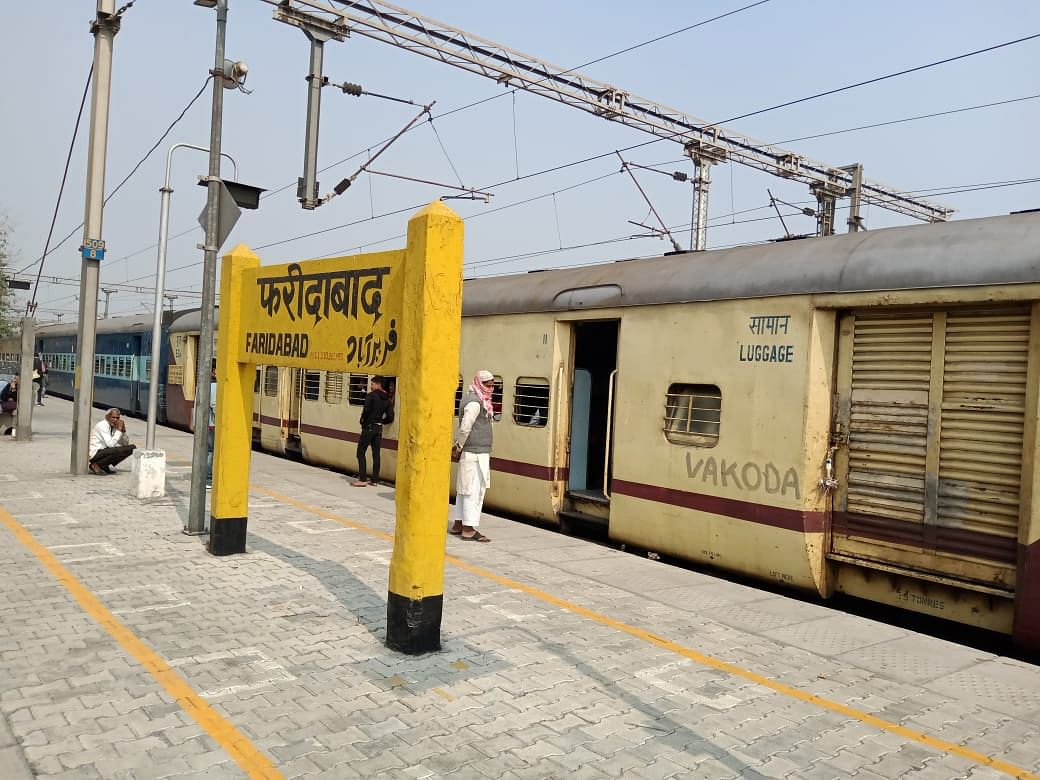 indian-railways-said---39stop-rail39-movement-flown-all-over-the-country