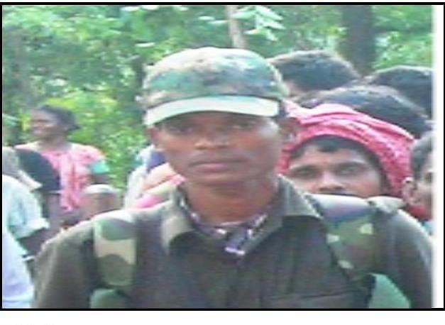 naxalite-jeevan-kandoola-of-ten-million-surrendered