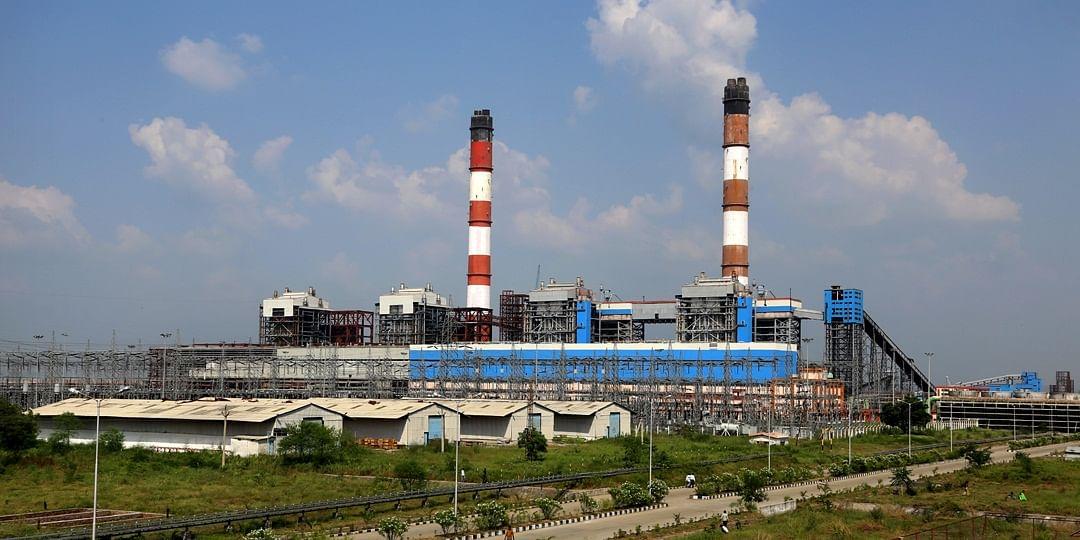 छबड़ा तापीय विद्युत गृह : 250 मेगावाट की तीसरी ईकाई में 161 दिन विद्युत उत्पादन का रिकॉर्ड