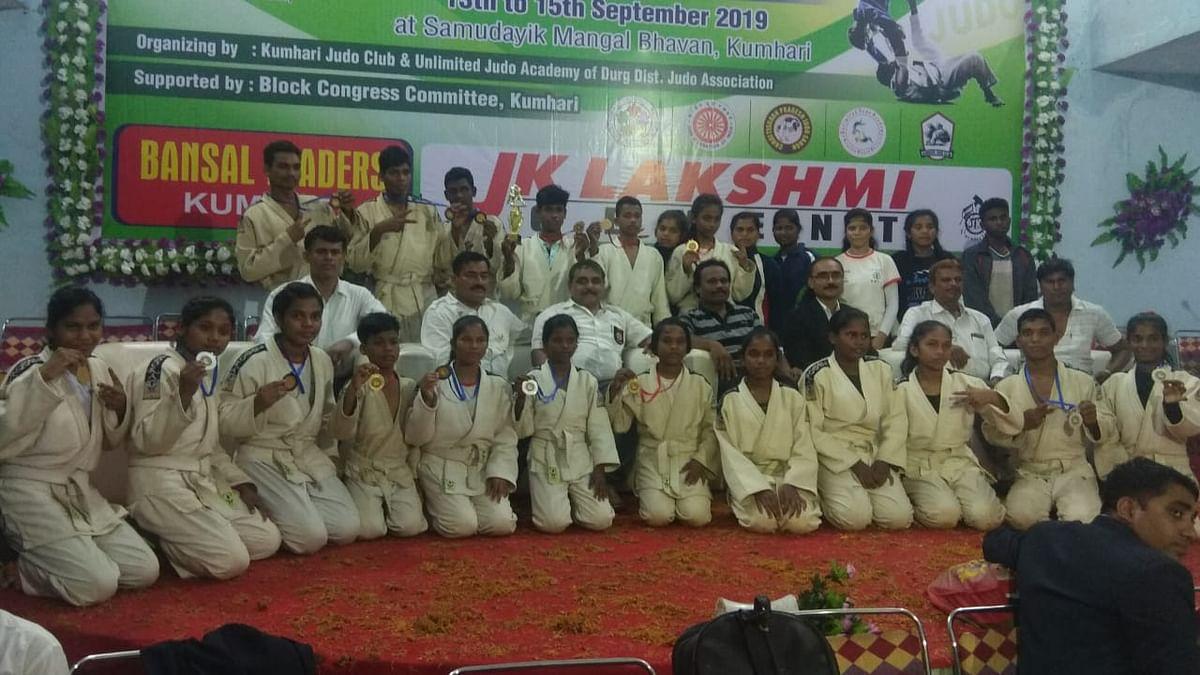 another-initiative-of-itbp-in-chhattisgarh
