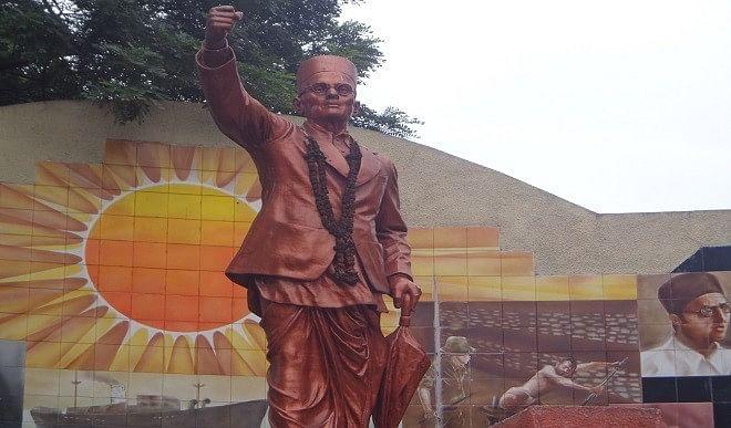 भारतीय-सेना-को-मजबूती-देने-वाले-नेपथ्य-के-अहम-किरदार-सावरकर-इंदिरा-से-लेकर-अटल-तक-जिनके-व्यक्तित्व-के-मुरीद-थे