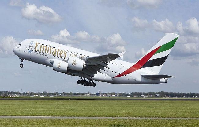 सऊदी अरब ने भारत, अमेरिका समेत 20 देशों से आने वाली उड़ानों पर प्रतिबंध लगाया