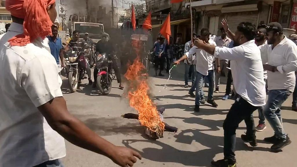 रायगढ़:पेट्रोल  मूल्य वृद्धि को लेकर जमकर लगाए नारे, केन्द्र सरकार के खिलाफ जताया विरोध