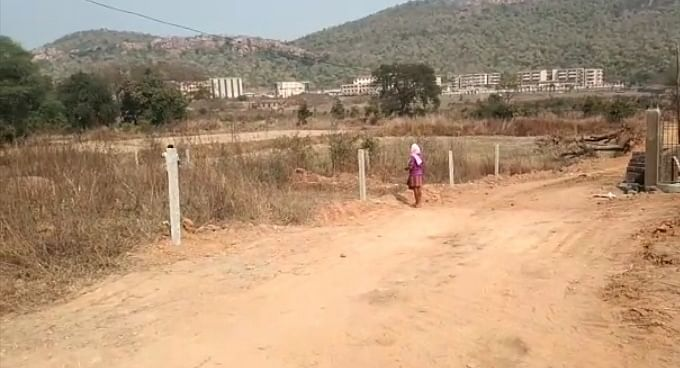 raigad-illegal-occupation-of-government-land-of-gram-panchayat-bade-atramuda-continues-unabated
