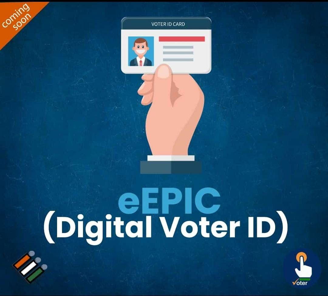 election-commission39s-facility-for-online-ipik-card-download