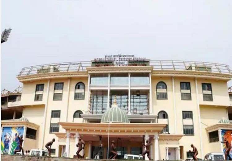 छग : राजधानी में पहली बार राष्ट्रीय स्तर पर टूर्नामेंट, लारा तेंदुलकर जैसे दिग्गज होंगे शामिल