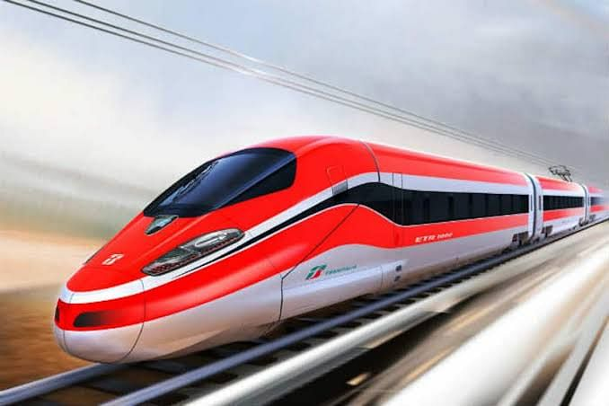 help-of-pm-modi39s-dream-project-bullet-train-gives-wings-to-the-dream-flight-of-people