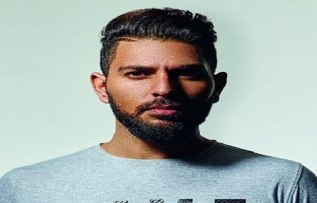 क्रिकेटर युवराज सिंह के खिलाफ एससी/ एसटी एक्ट में मुकदमा