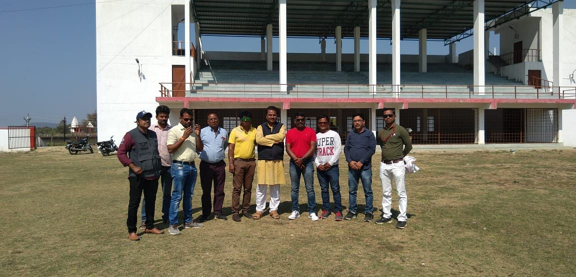 sports-facilities-will-be-increased-in-stadium-discussion-held-in-meeting-of-mp-cricket-association-development-committee