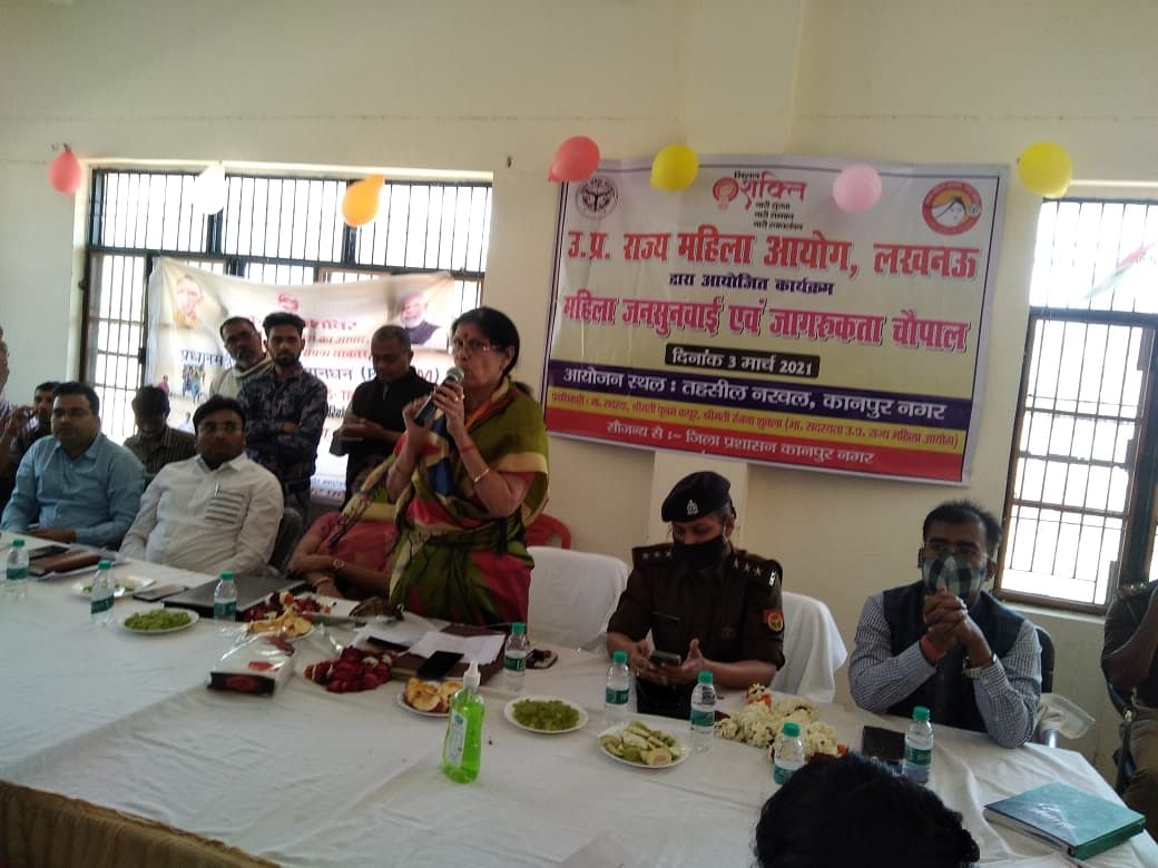 government-is-running-all-the-schemes-for-the-upliftment-of-women-poonam-kapoor