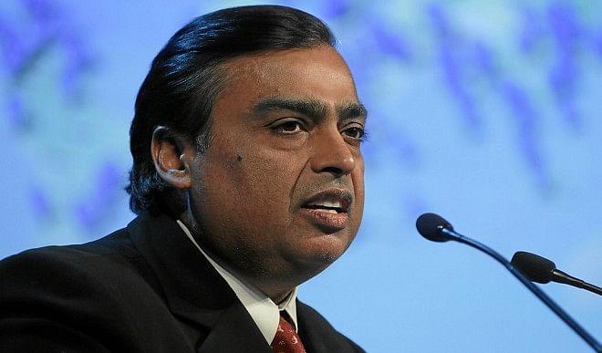 PM मोदी के निजी क्षेत्र पर जोर से उद्यमियों लिए अवसरों की सुनामी की स्थिति बनी: मुकेश अंबानी