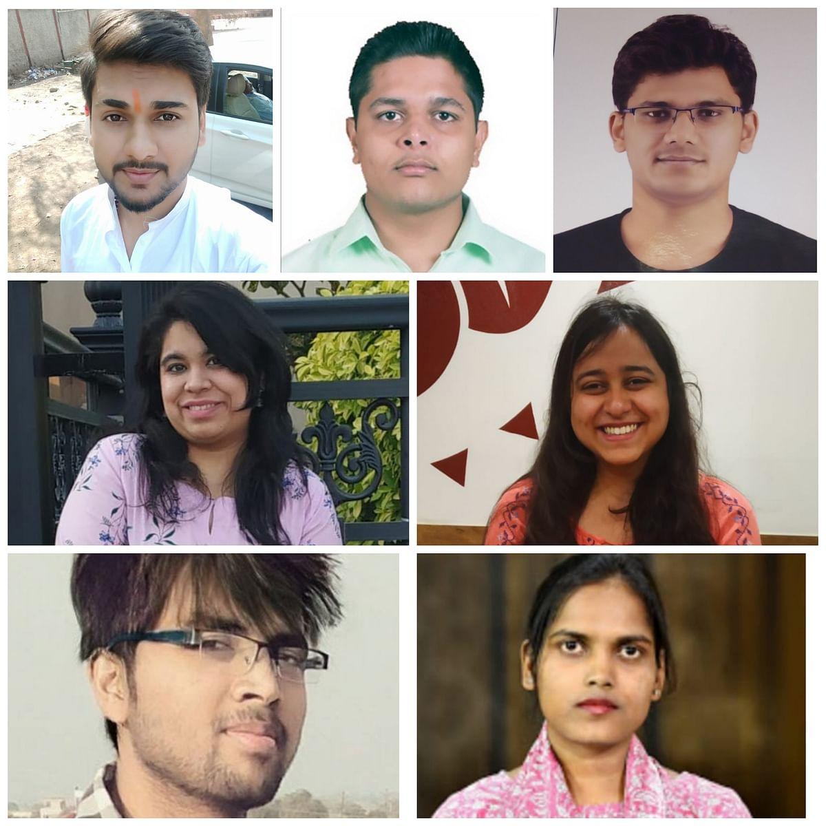 bu-10-students-of-biotechnology-engineering-passed-gate-exam