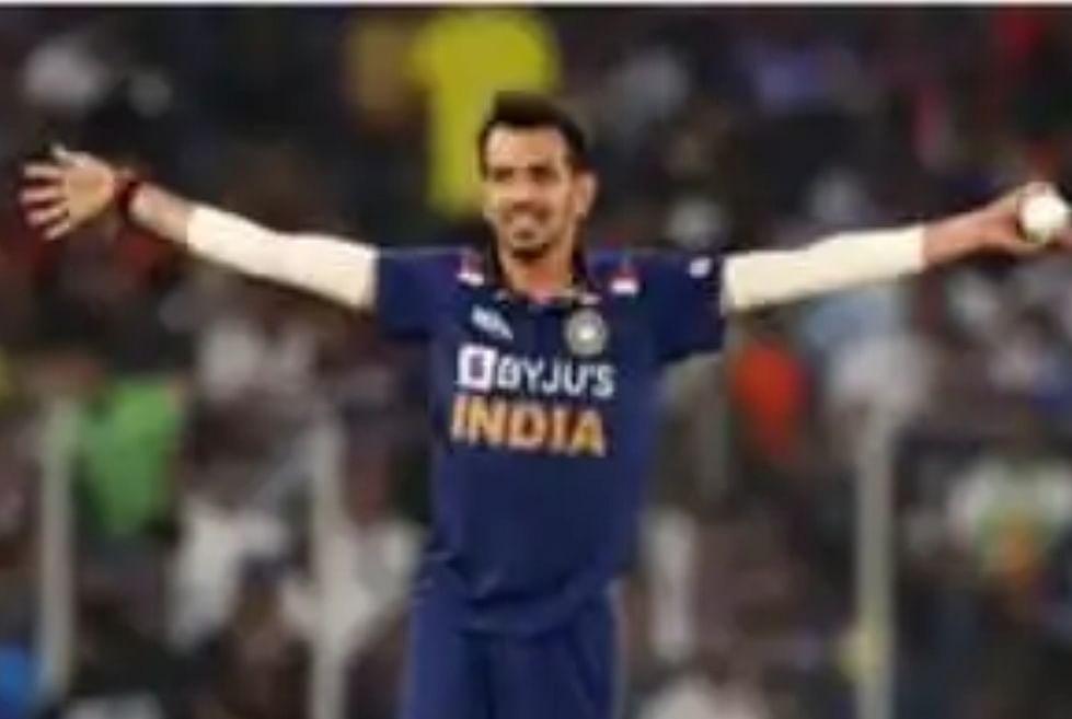 भारत की तरफ से टी20 क्रिकेट में सबसे ज्यादा विकेट लेने वाले गेंदबाज बने चहल, बुमराह को छोड़ा पीछे