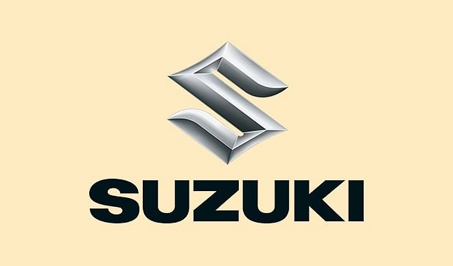 अप्रैल महीने से महंगे होने वाले है कार, मारुति सुजुकी समेत ये कंपनियां बढ़ाएंगी कीमत
