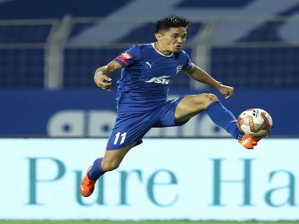ओमान और यूएई के खिलाफ होने वाले अंतरराष्ट्रीय मैत्री फुटबॉल मैच के लिए 35 संभावित खिलाड़ियों की हुई घोषणा
