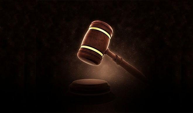 केरल के विपक्ष के नेता ने आयोग को उच्च न्यायालय के निर्देशों का स्वागत किया