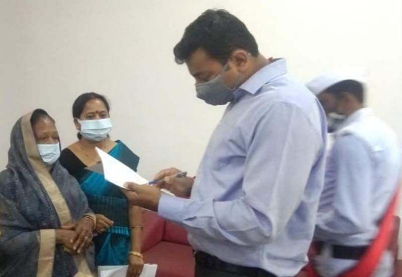 जगदलपुर : उच्च न्यायलय ने सरपंच के निर्विरोध निर्वाचन को वैध ठहराया