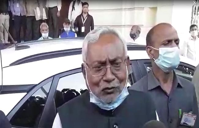 cm-nitish-said-on-rahul-gandhi39s-statement-it-was-wrong-to-impose-emergency-in-the-country
