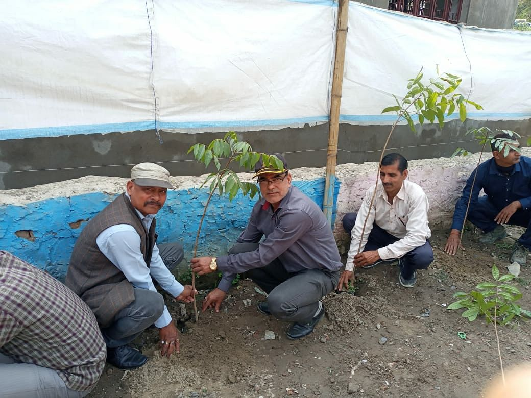 plantation-done-by-members-of-kosi-division-ex-servicemen-association