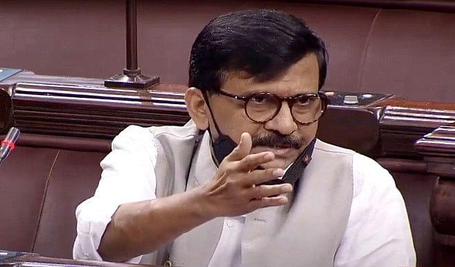 UPA को पुनर्गठित करने की जरूरत, शरद पवार करें नए गठबंधन का नेतृत्व: संजय राउत