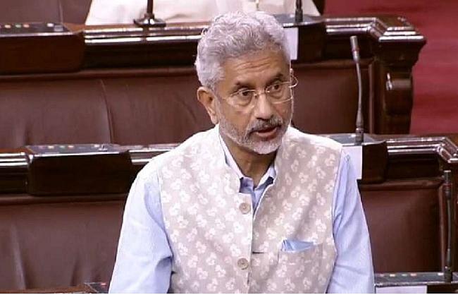 संसद में उठा ब्रिटेन में भारतीय युवती से हुए नस्लीय भेदभाव का मुद्दा